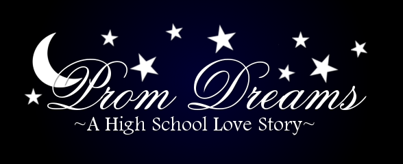 Prom Dreams A High School Love Story Windows Game Mod Db