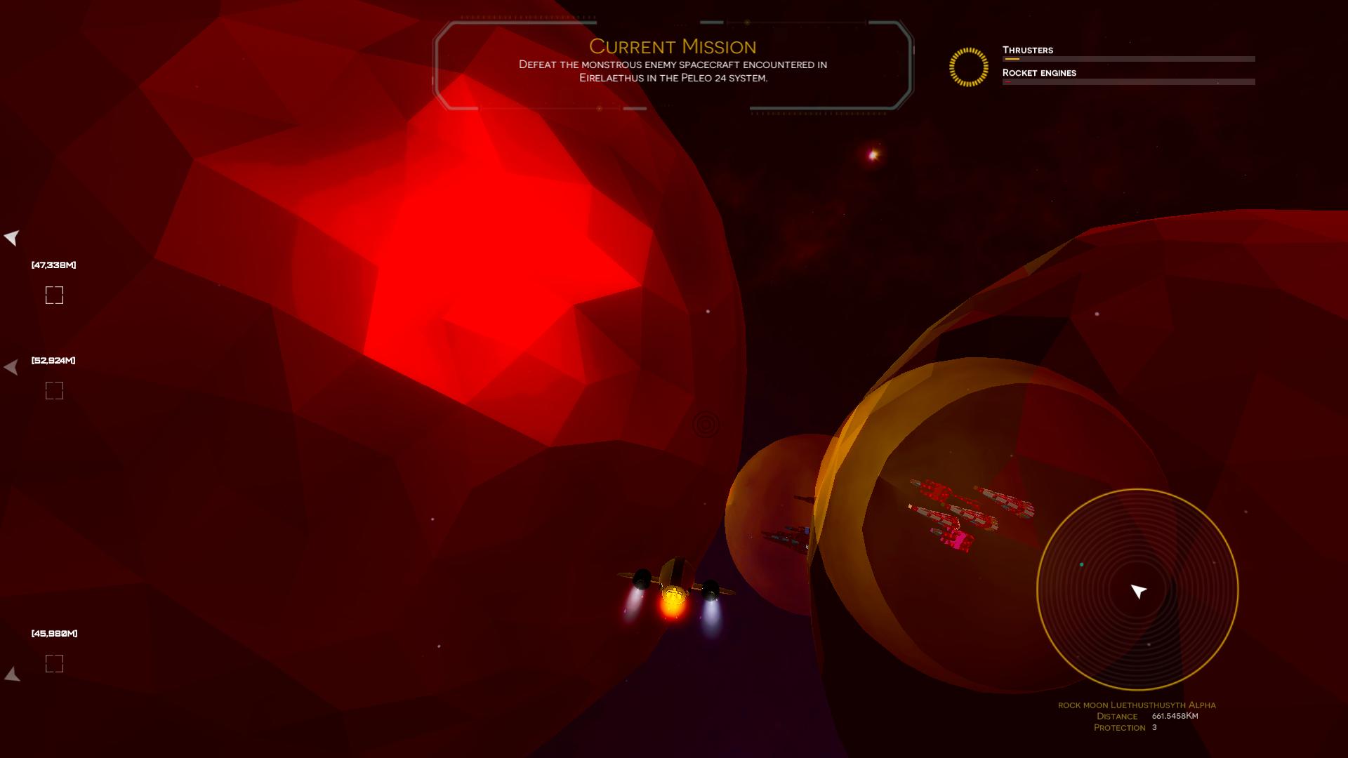 lowlpolyplanet2