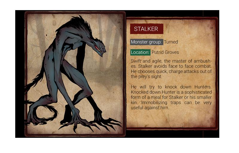 M 0002 stalker