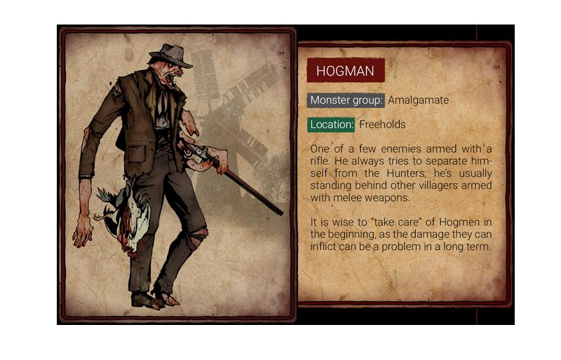 M 0003 hogman