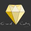 grand_coders