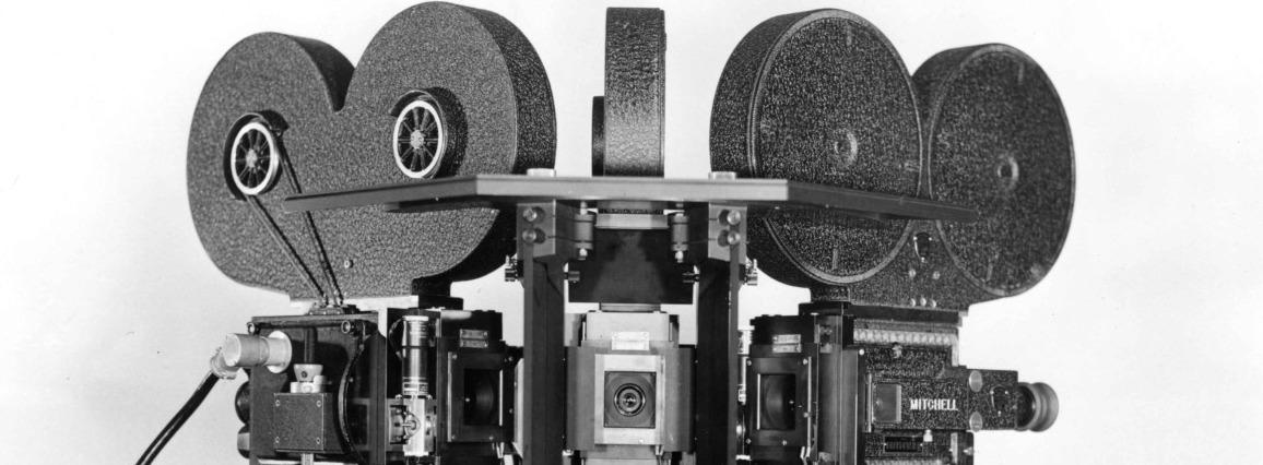 Panavision 35mm