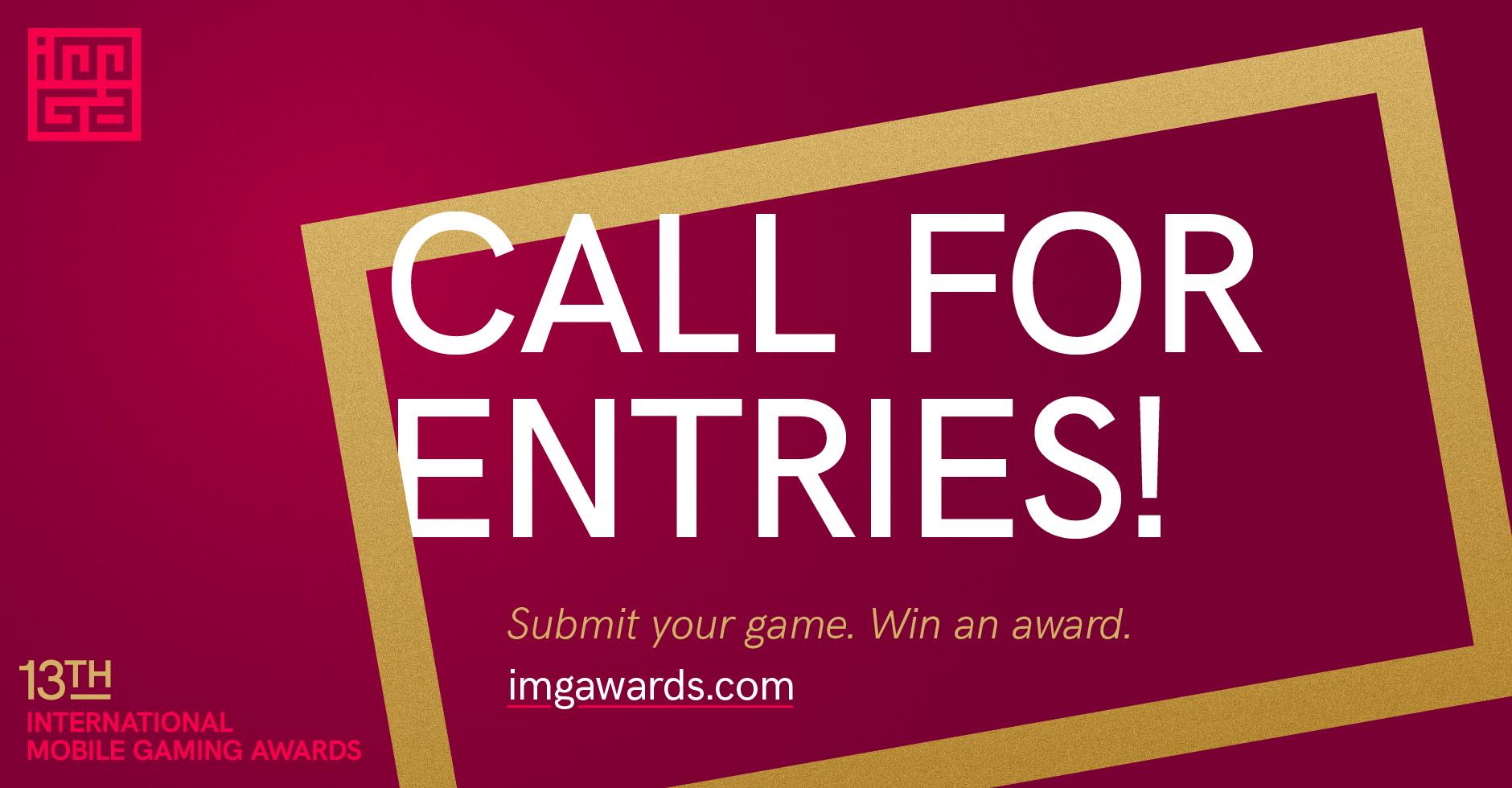 imga13 call for entries banner 5