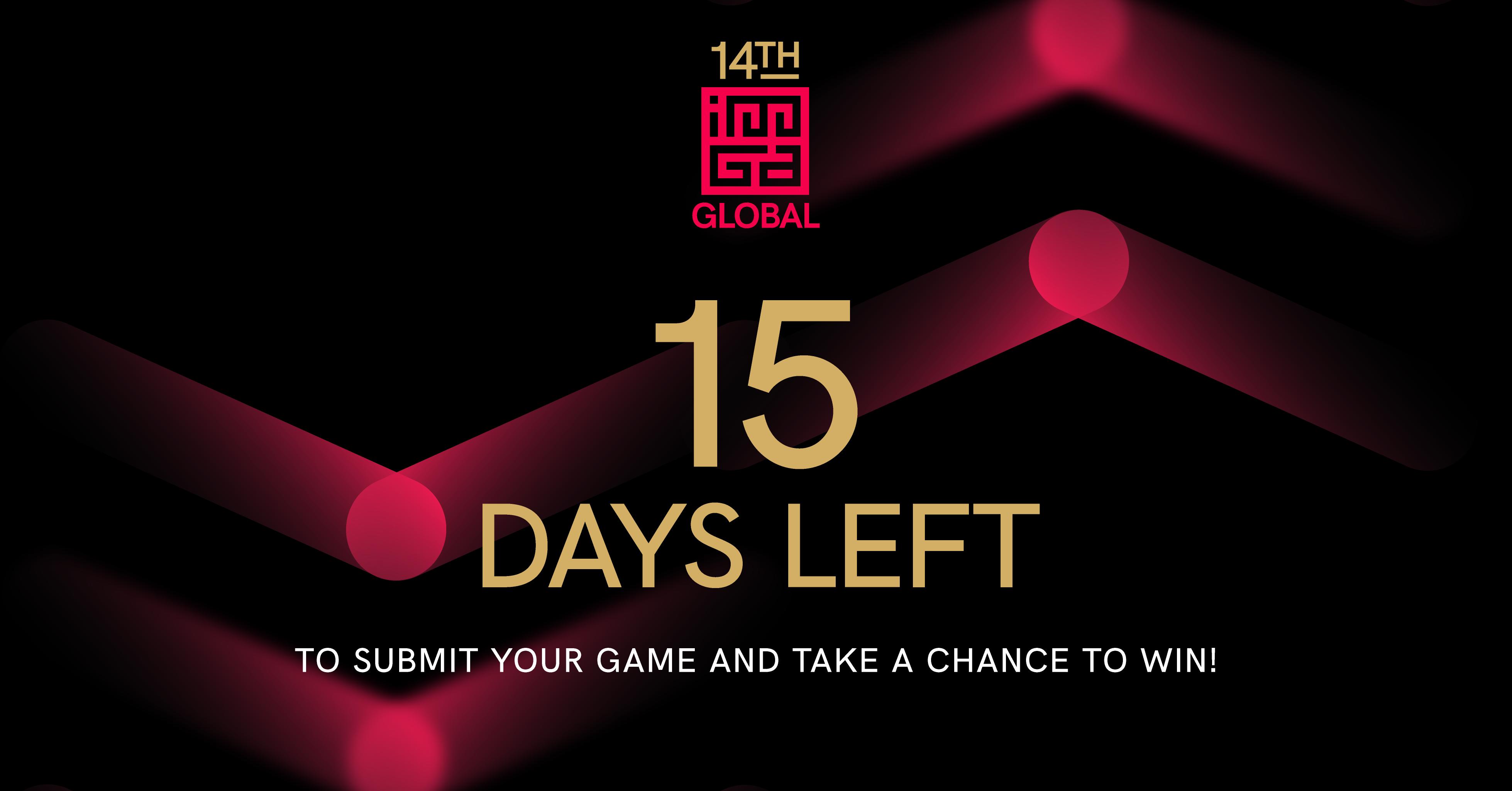 imga14 countdown 15days
