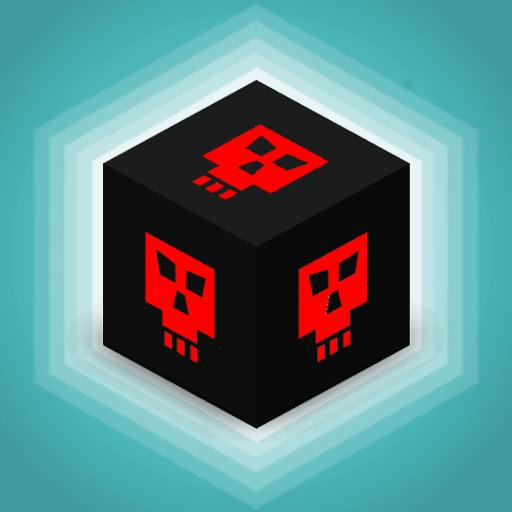 cubemash icon3