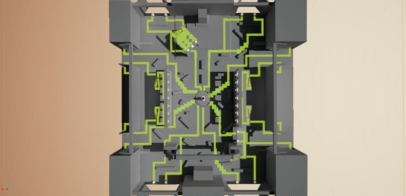 level design 1