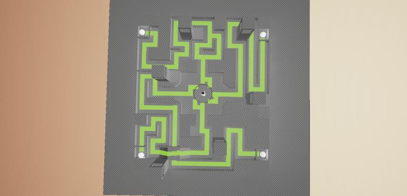 level design 3