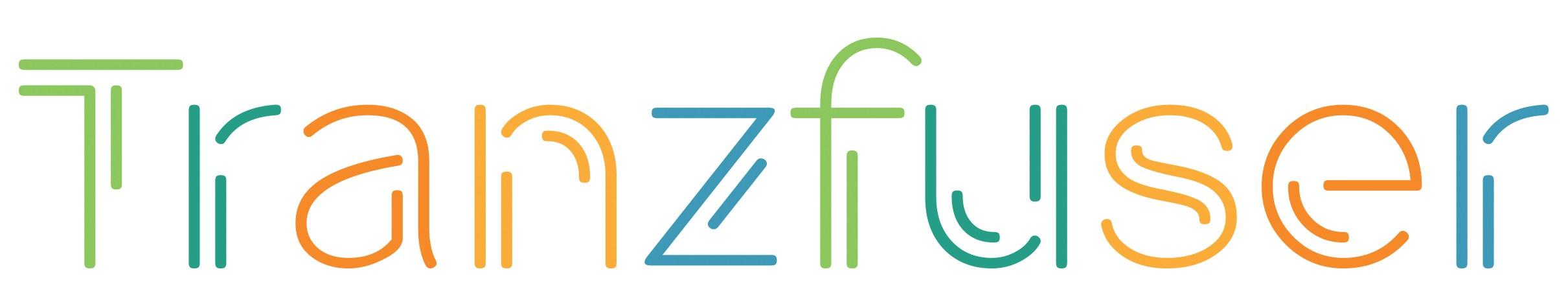 tranzfuser Logo RGB