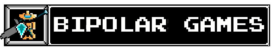 BPGames Kickstarter Title