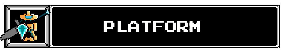 Platform Titles