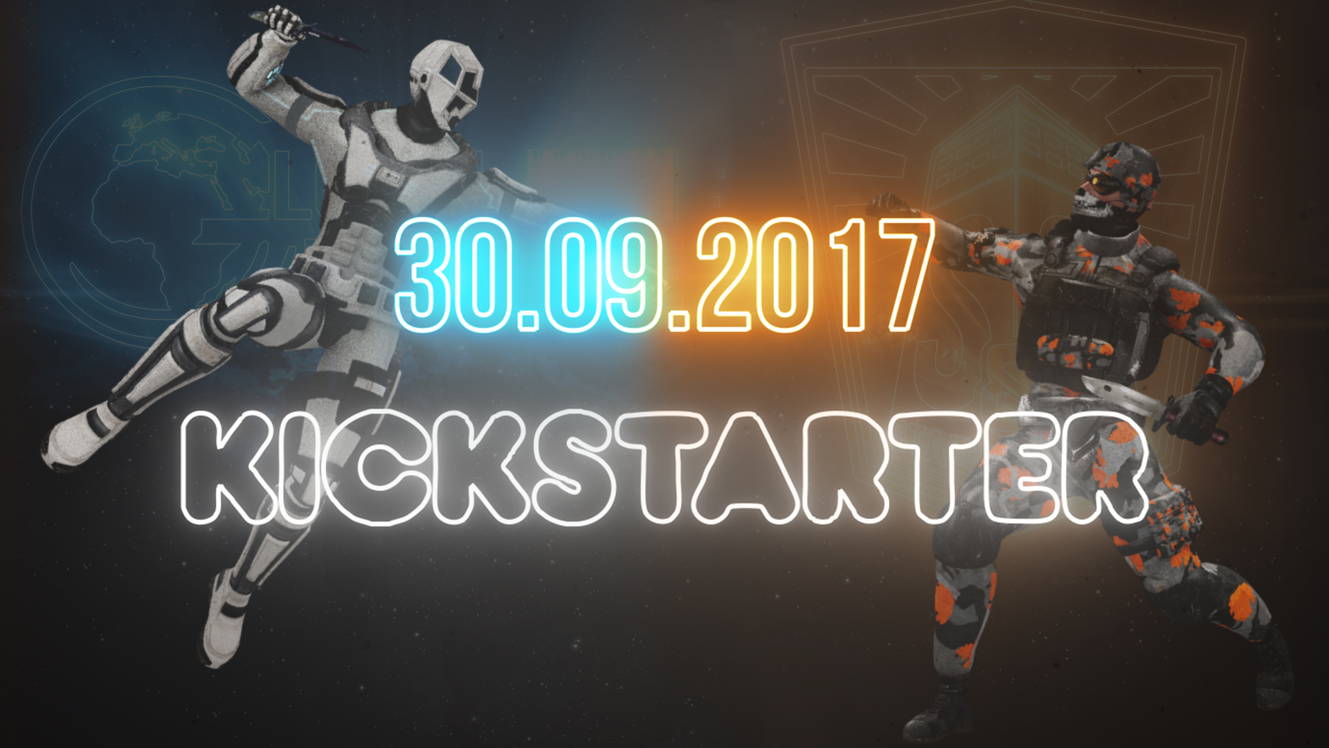 kickstarter 30sep