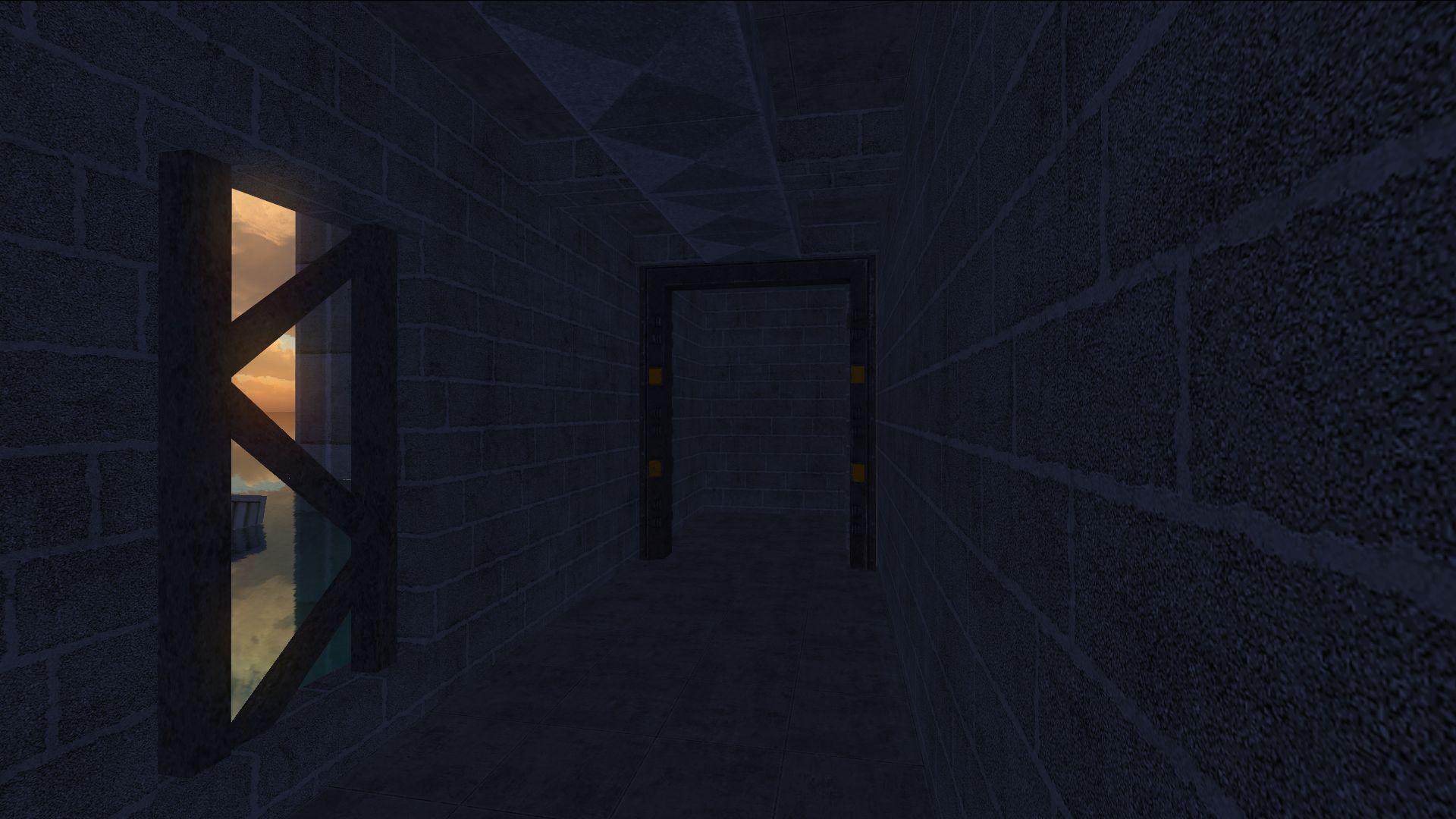 screenshot75