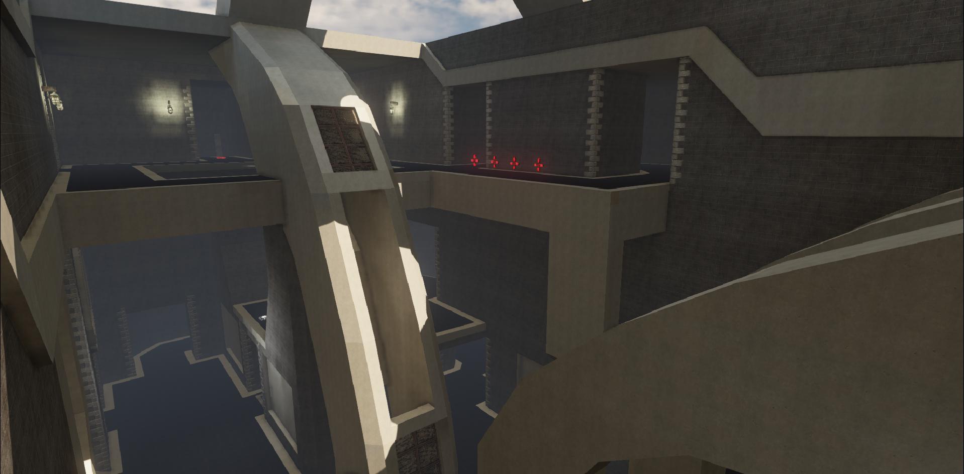 Proto Maps DM BlutArena 01