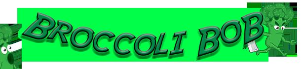 broccolibob