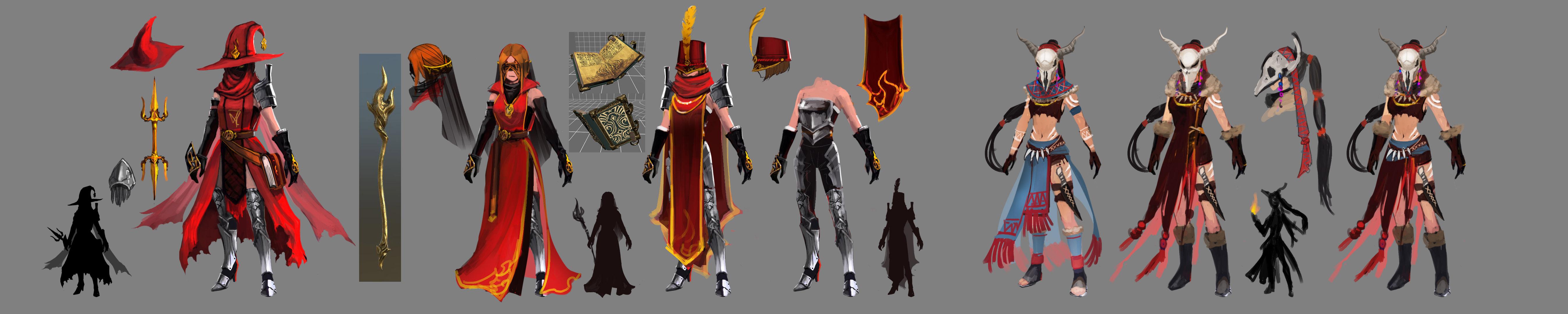 fireTower2 concept P04