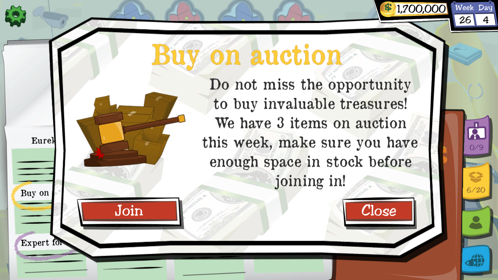 AuctionBuyIcon