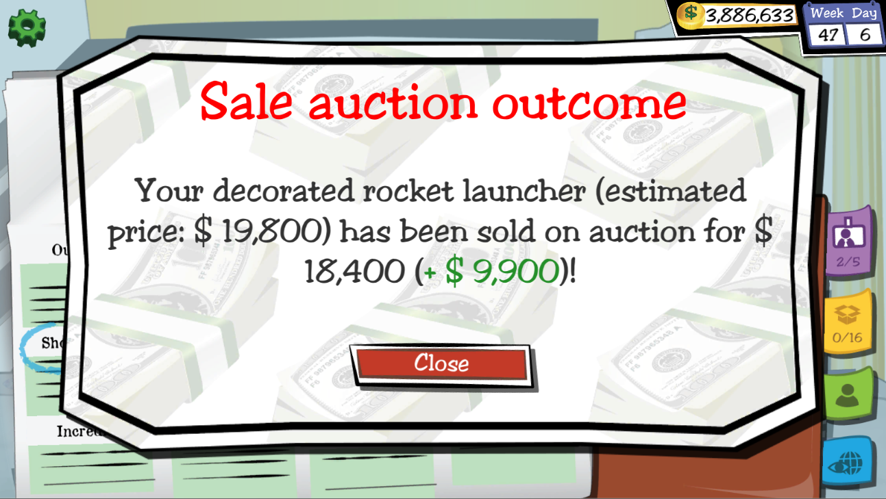 AuctionSaleOutcome2
