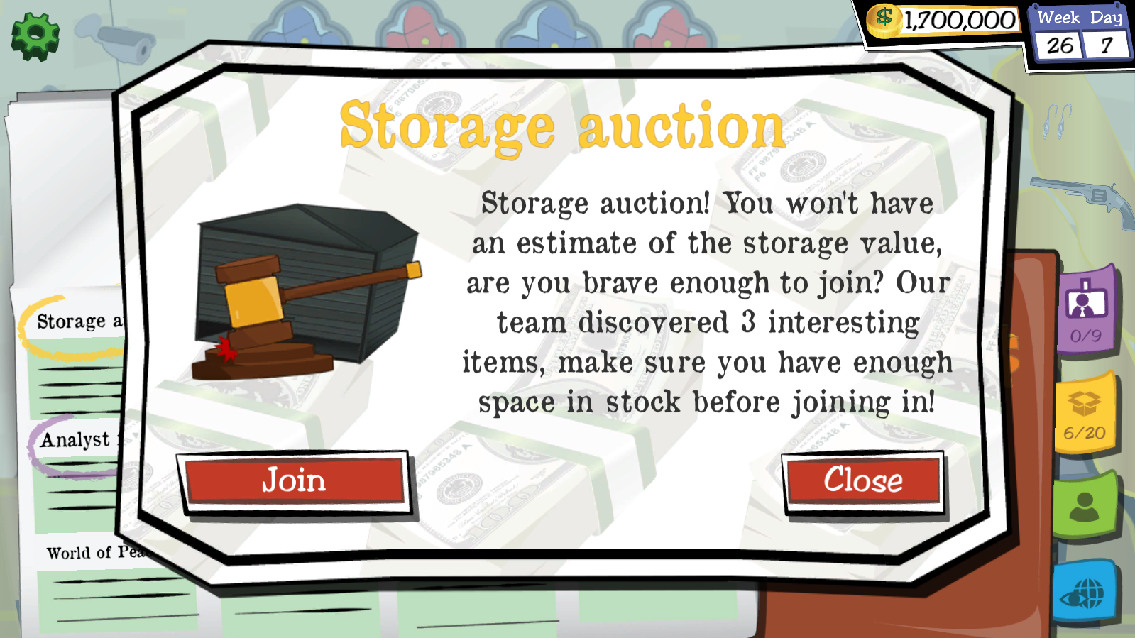 AuctionStorageIcon