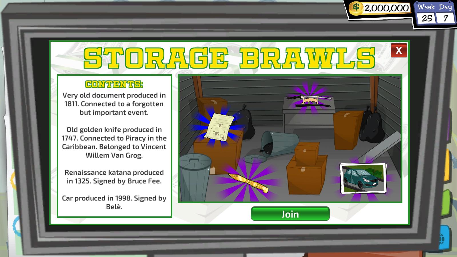 StorageAuction1