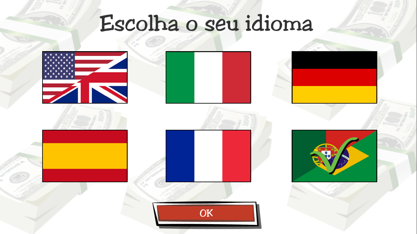 portugueseLocalization
