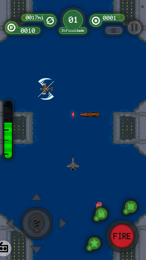 Playstore Screenshots 0008 Layer