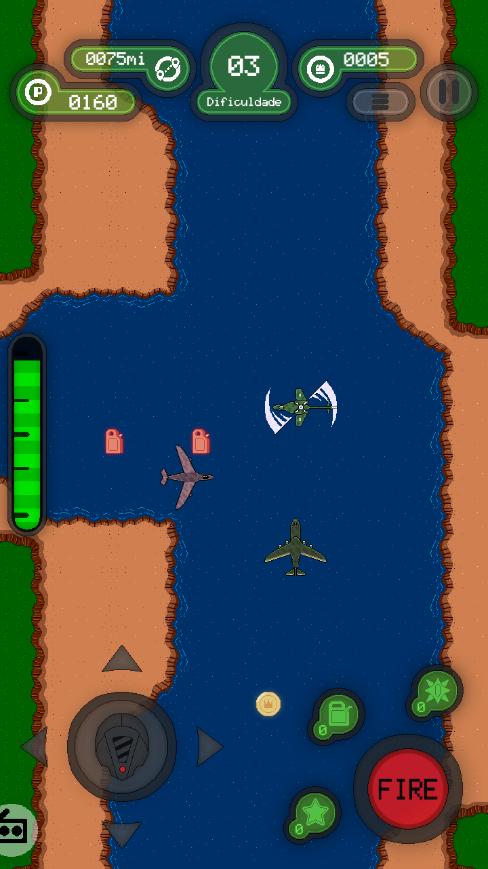 Playstore Screenshots 0009 Layer