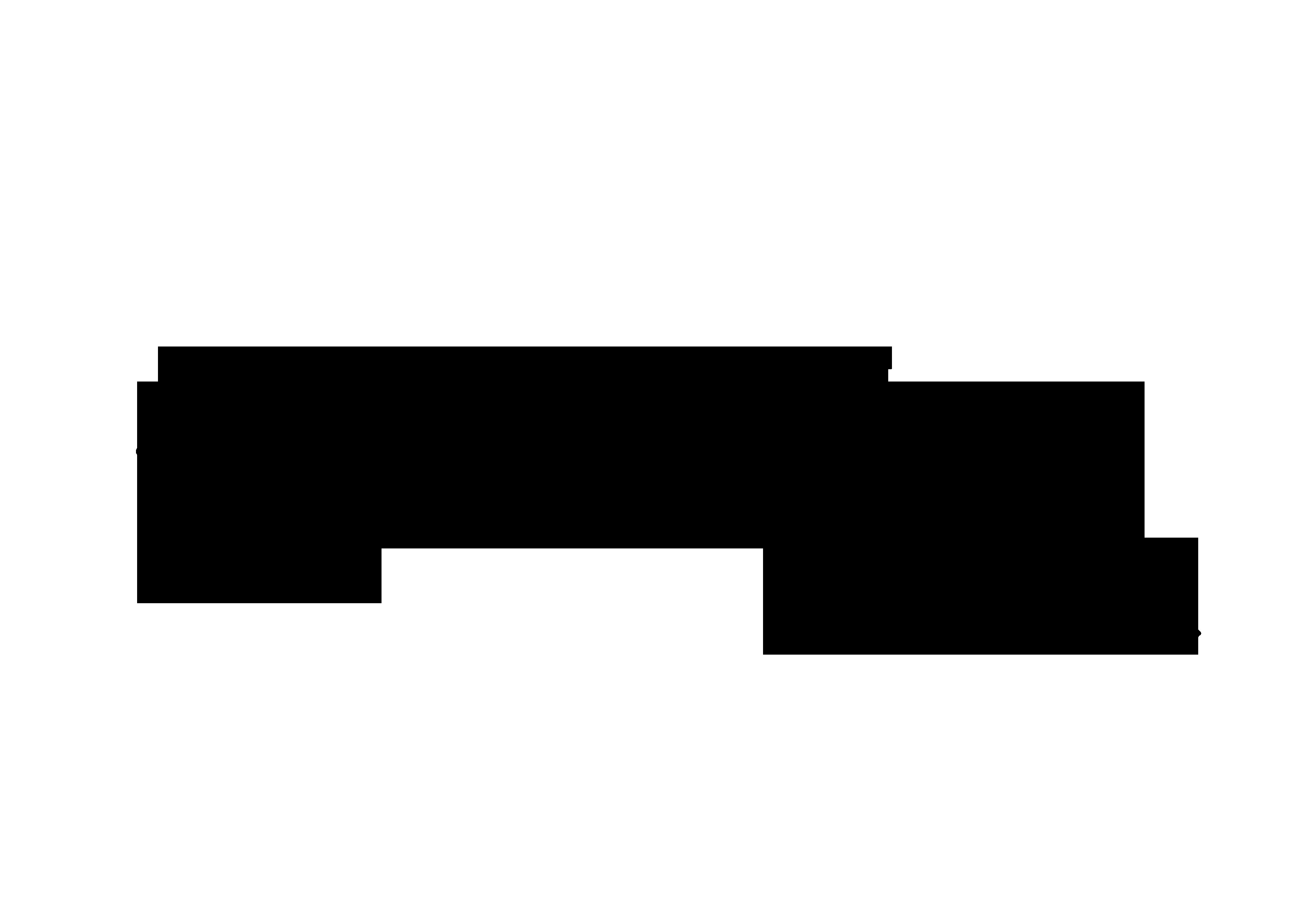 HPot Logo ClearAlpha