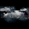 shadowknightsstudio