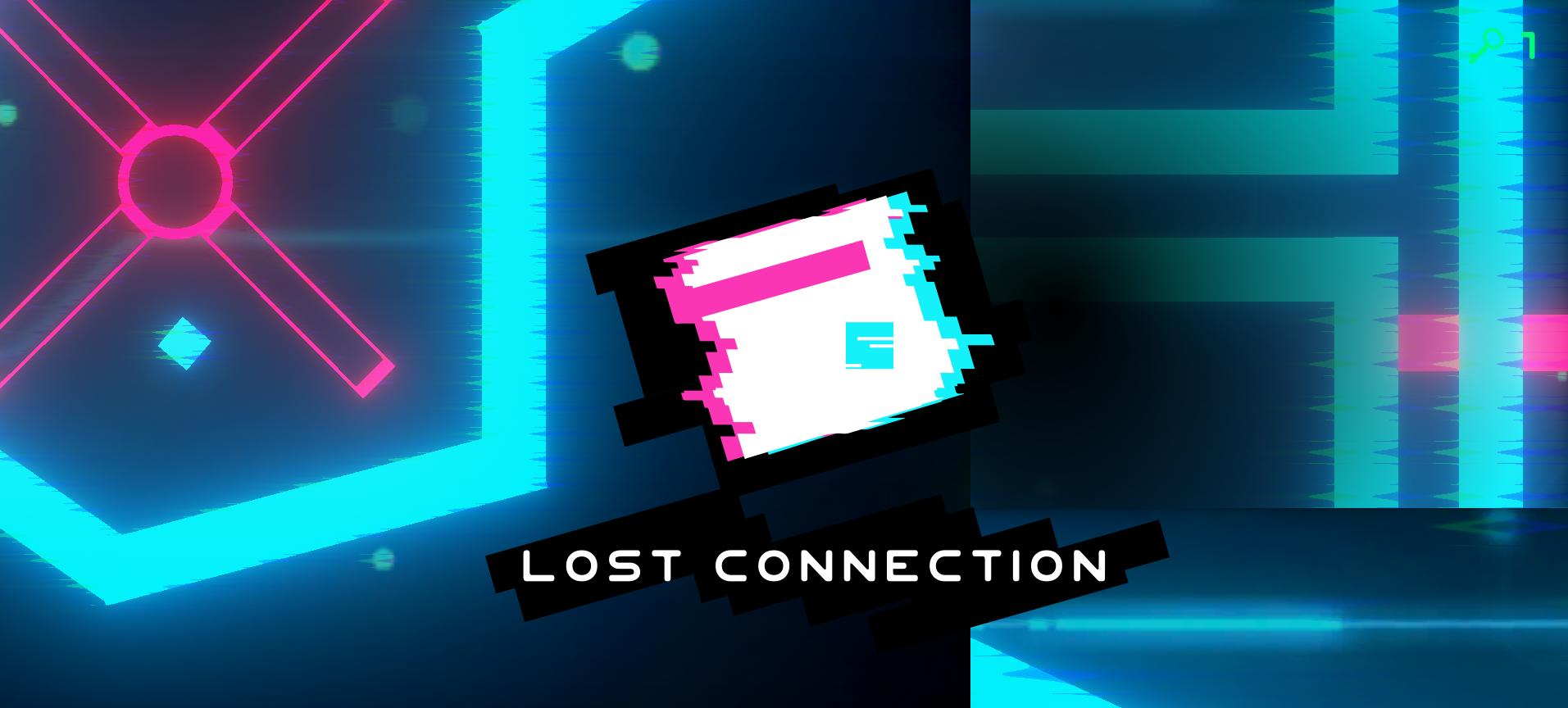 lostheader2222