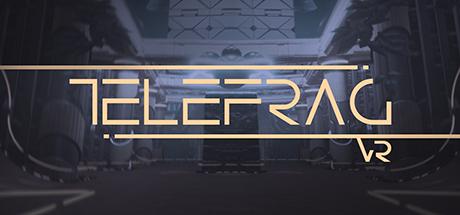 telefrag header