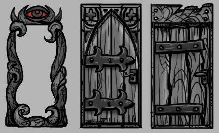 doors_mh
