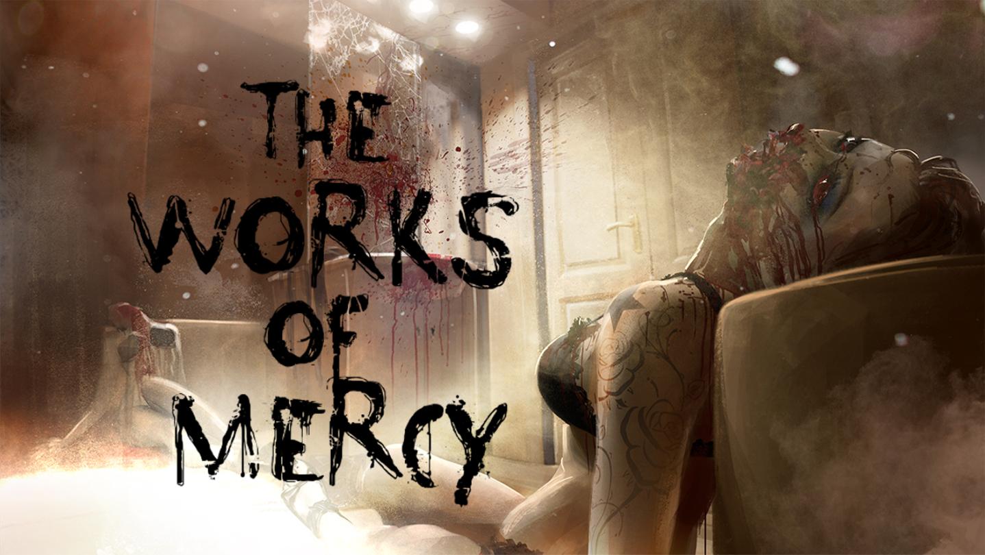 the work of mercy baner 1438x810