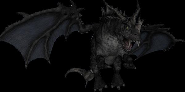 Black dragon online dating profile