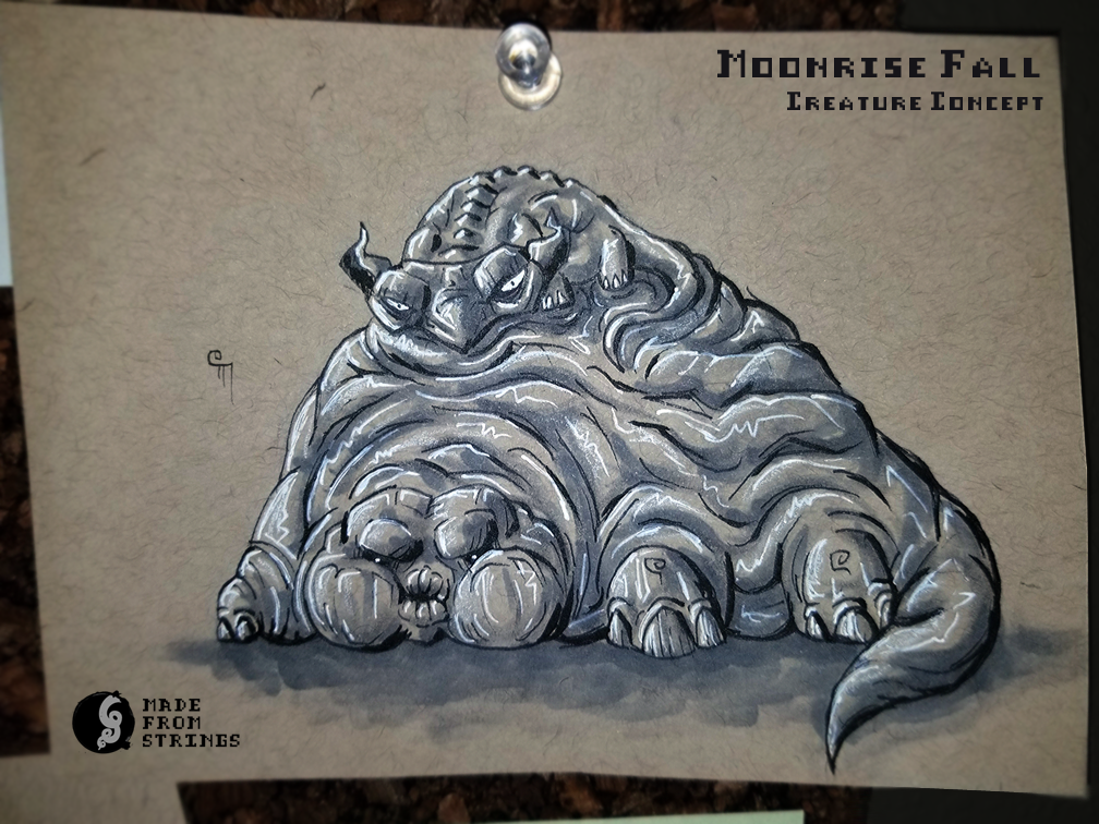 mrf creature concepts 02