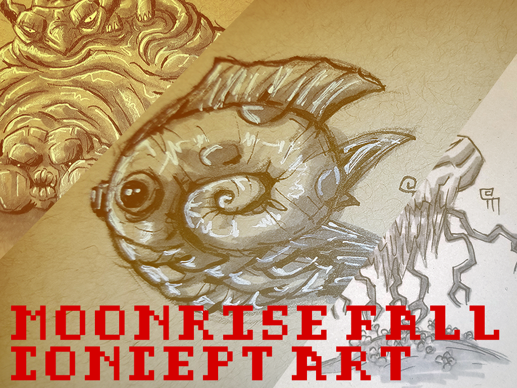 mrf indiedb concept art