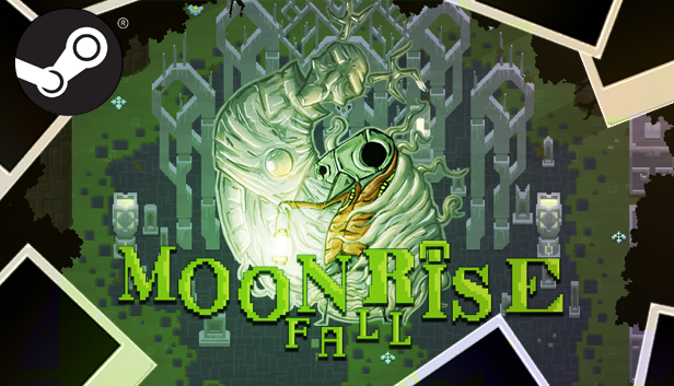 Moonrise Fall - New Trailer, May Release, and $14 99 Price