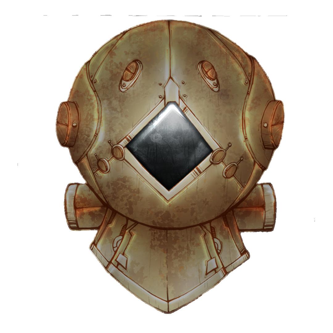 dead helmet 01
