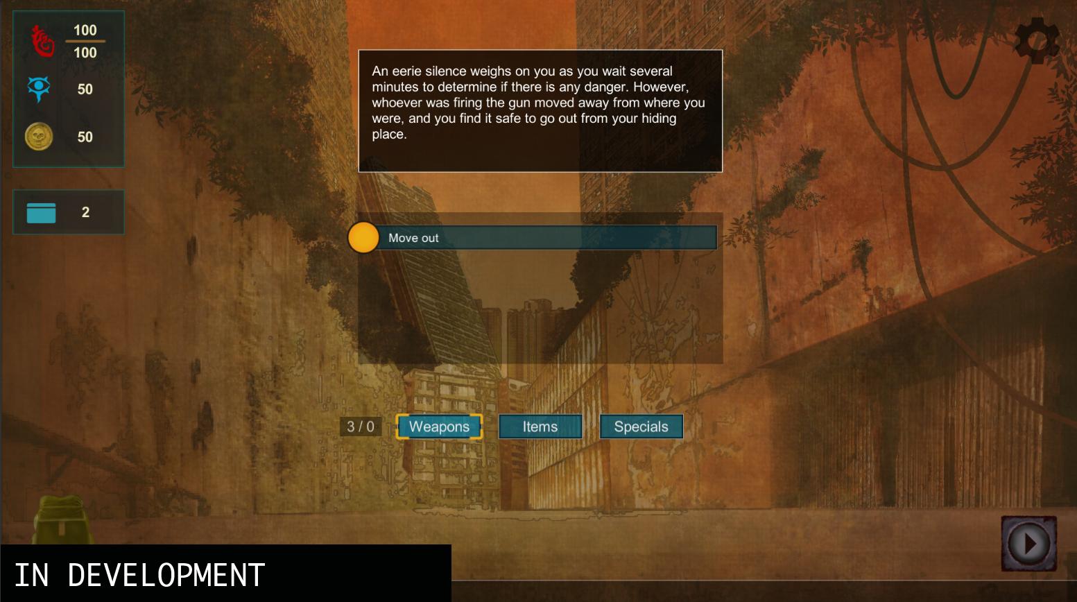 New gameplay ui 01
