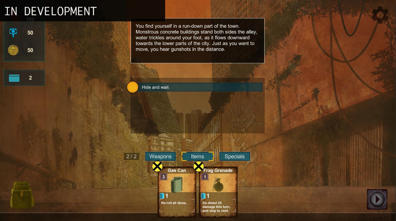 New gameplay ui 02