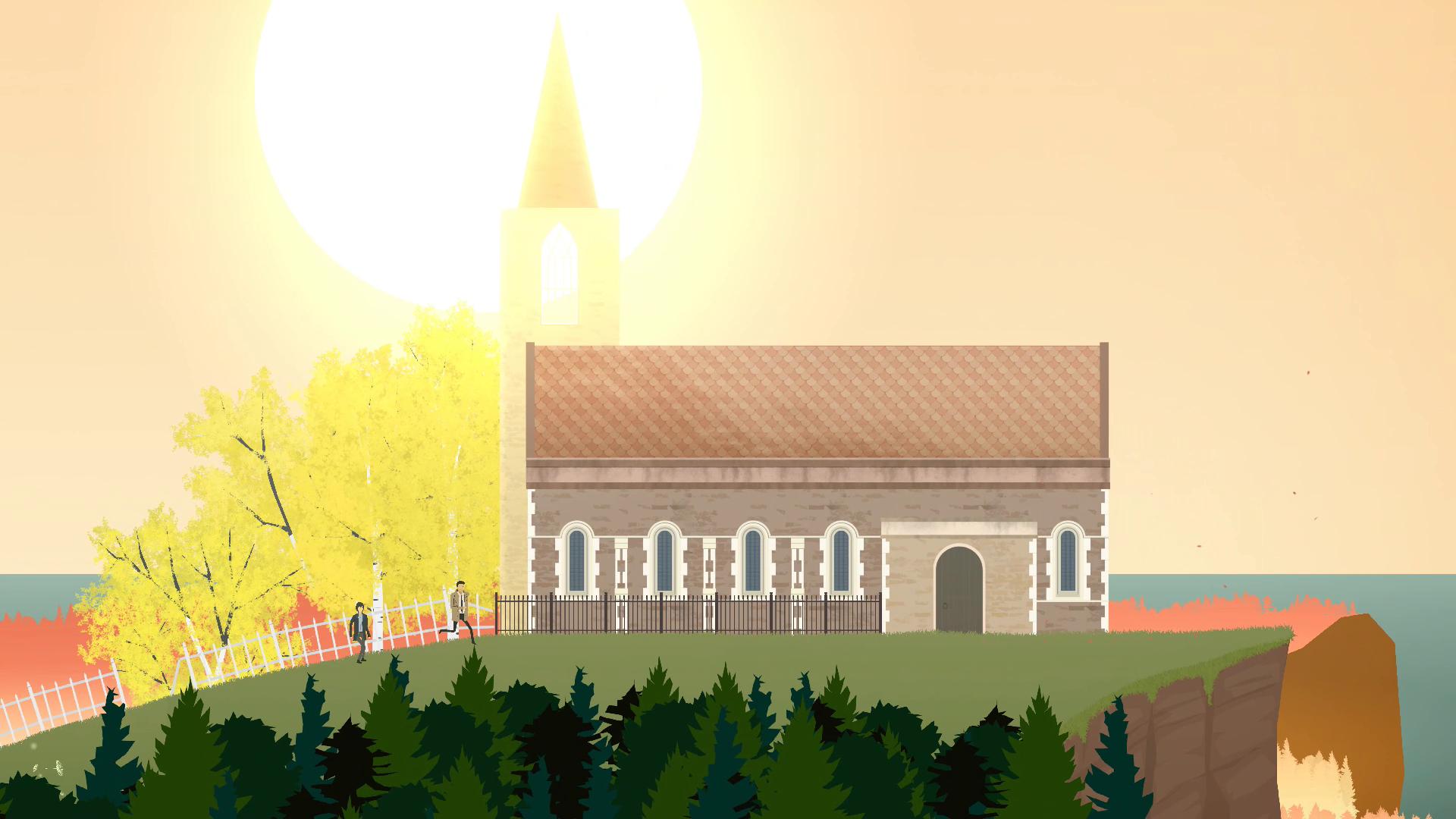 church hill final
