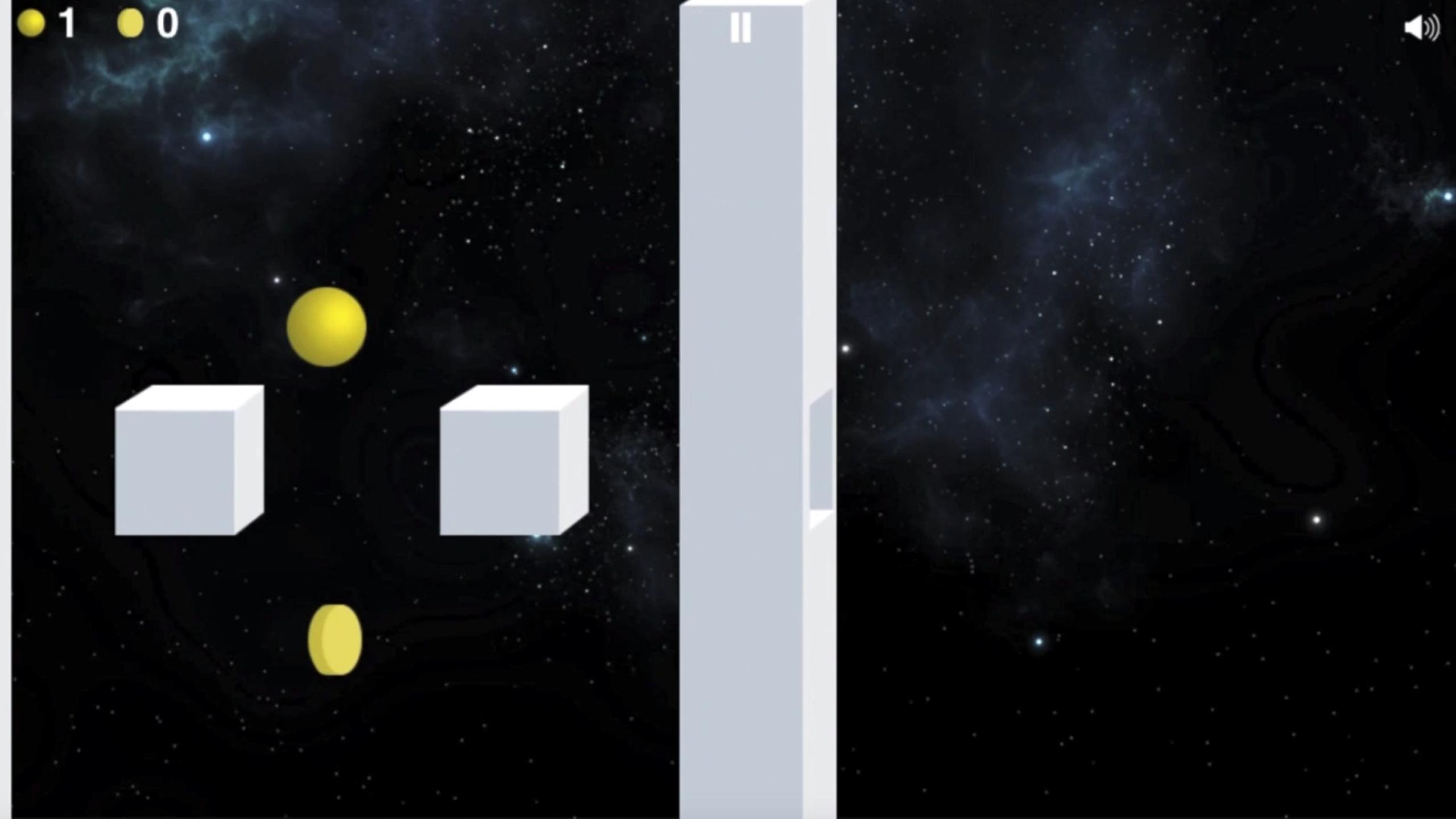Hole in the Wall Screenshot 1