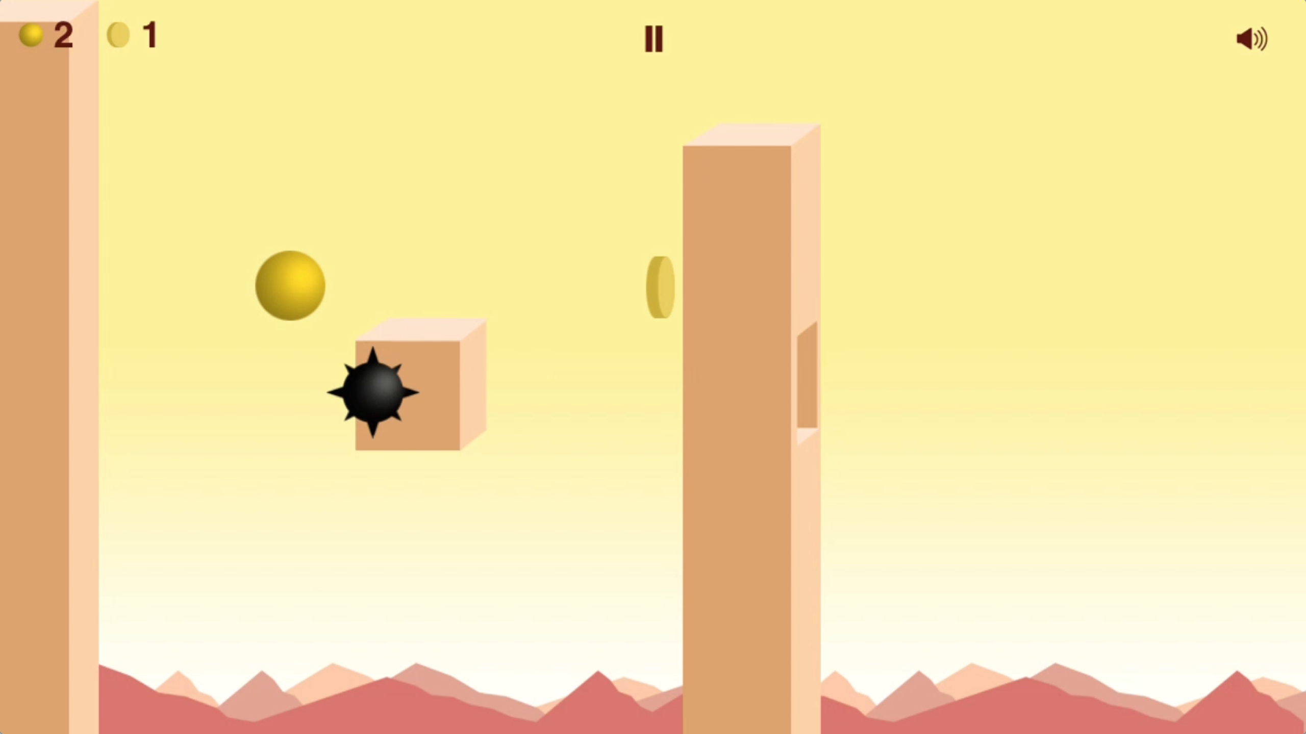 Hole in the Wall Screenshot 4