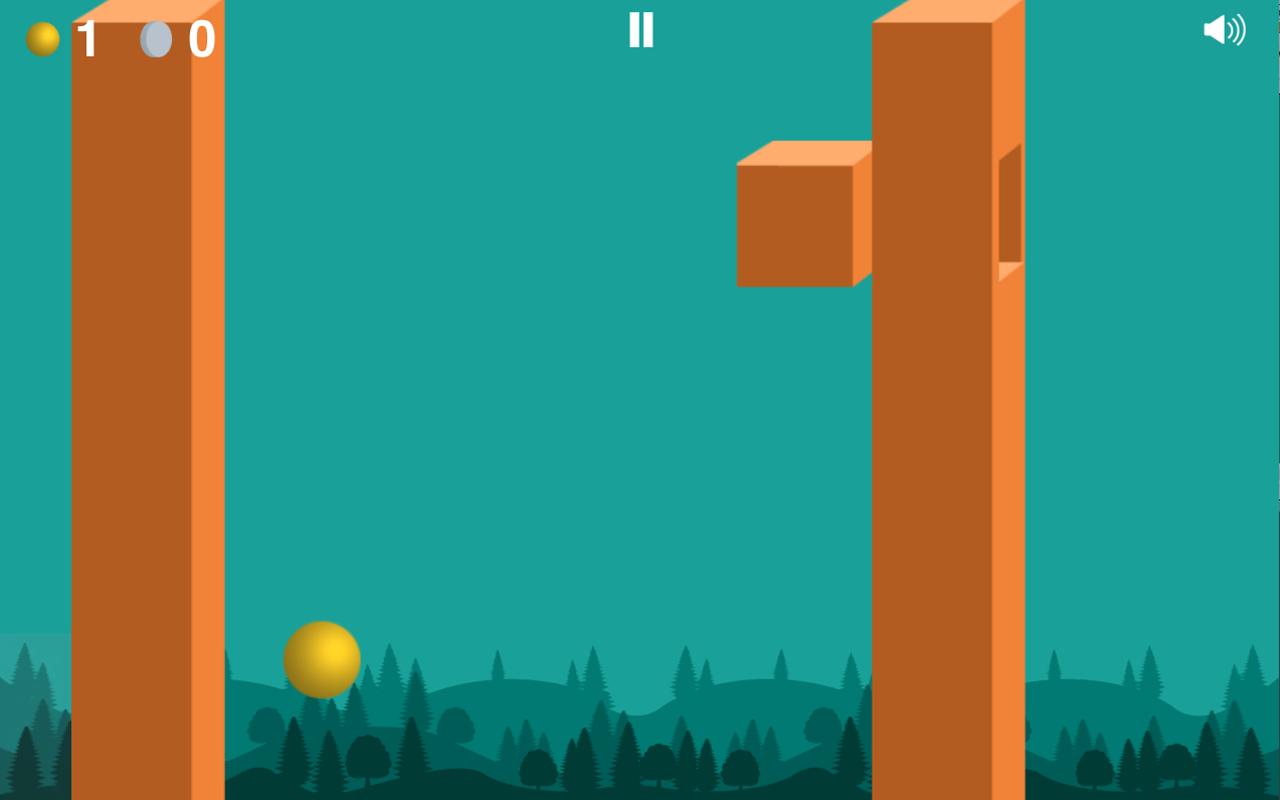 Hole in the Wall Screenshot 6