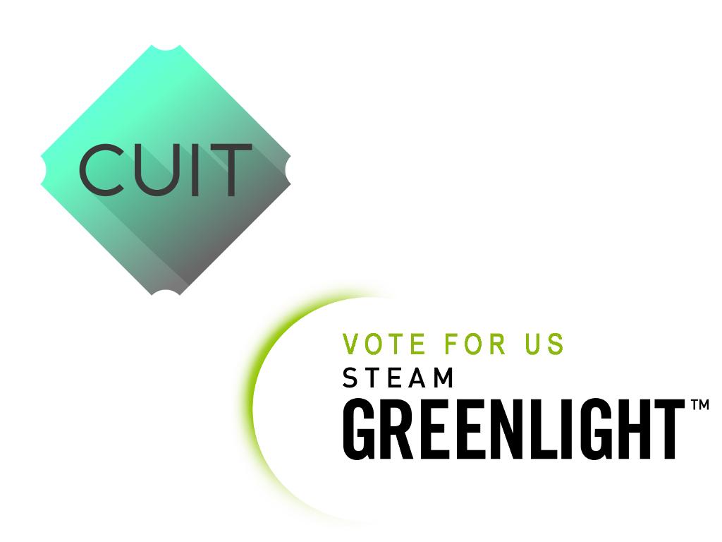 cuitgreenlight