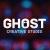GhostDevAR