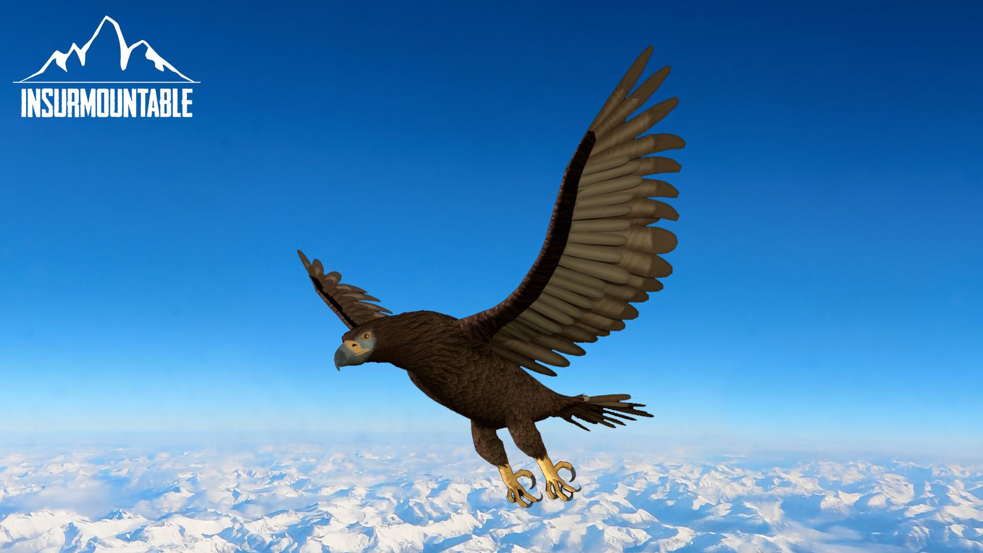 Eagle Asset