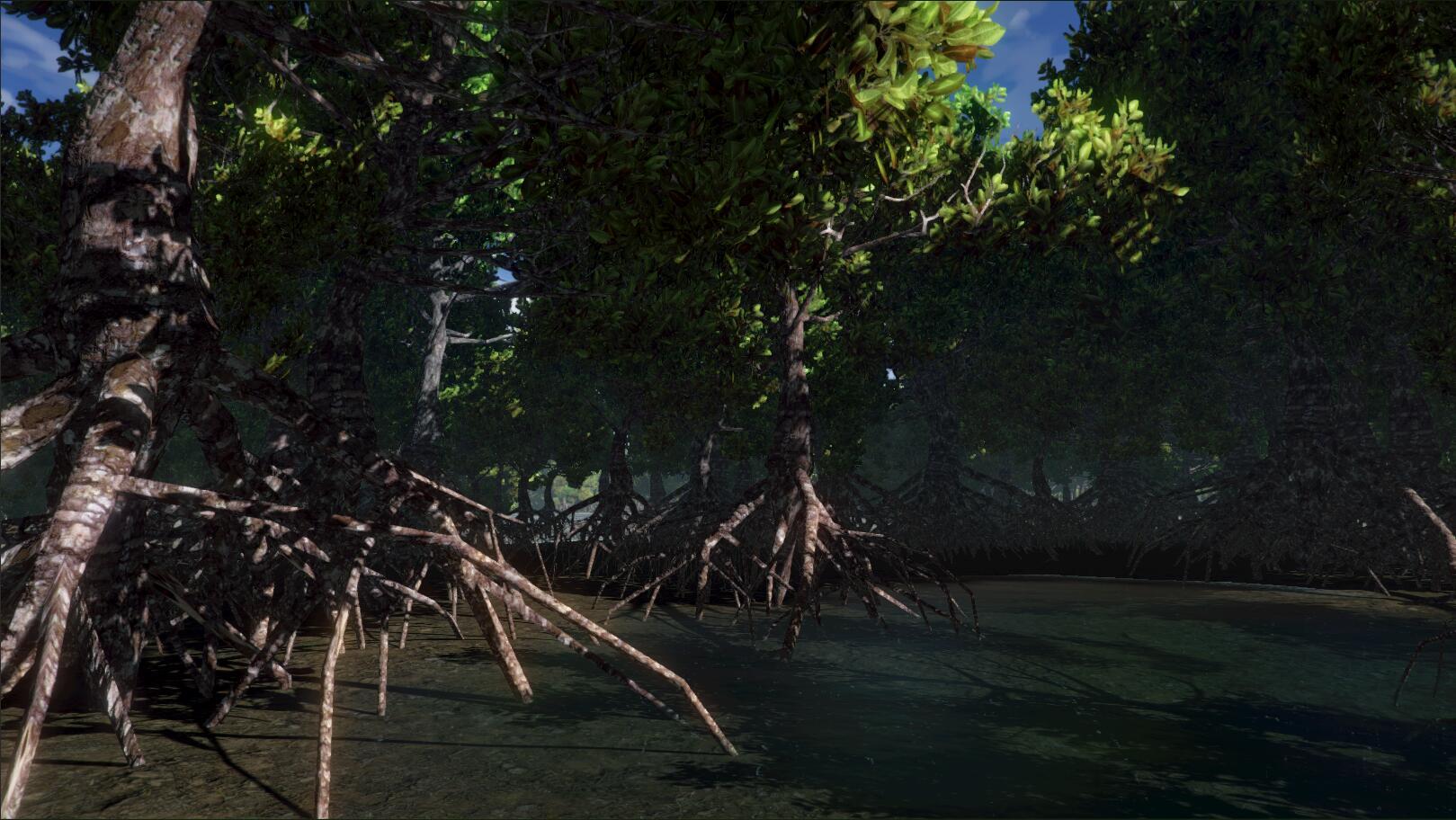 MangroveScene01