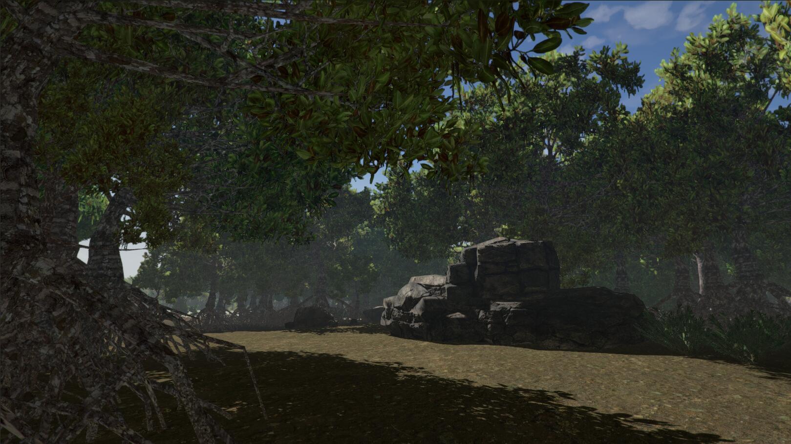 MangroveScene02