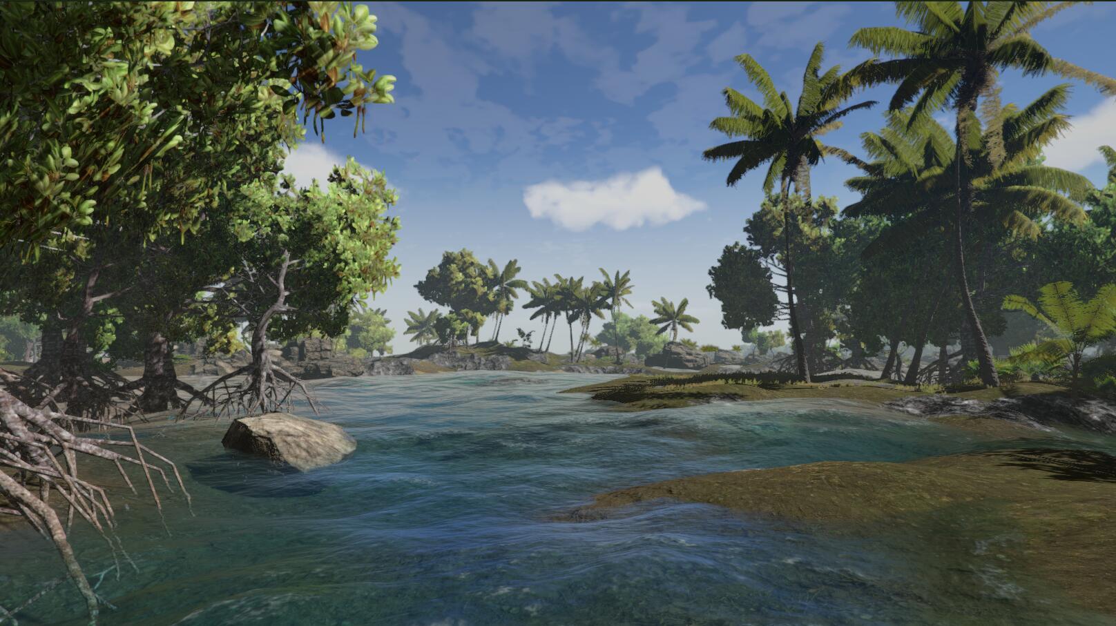 MangroveScene03