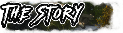 storyheader